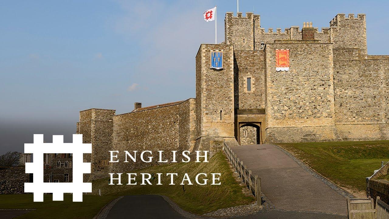 Afbeelding bij Dover (UK)